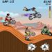 Download Stunt Extreme - BMX boy 4.8.2 APK