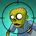 Download Stupid Zombies 3.0.1 APK