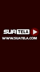 Download SuaTela V2 Series e Filmes Oficial 2.0.8 APK