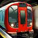Download Subway Simulator 2 - London 1.0.5 APK