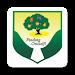 Download Success Schools Parent Portal 1.0.0 APK