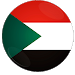 Download Sudan Radio Music & News 1.0 APK
