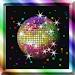 Download Summer Disco Ball LWP 1.1 APK