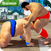 Download Sumo wrestling Revolution 2019 2.8 APK