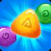 Download Sunny Smash - Puzzle Adventure 1.5.6 APK