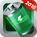 Download Super Battery -Battery Doctor & Battery Life Saver 2.2.3 APK