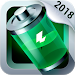 Download Super Battery -Battery Doctor & Battery Life Saver 2.2.2 APK