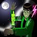 Download Super Ben Adventures 10 1.0 APK