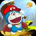 Download Super Doramon Adventure 1.0 APK