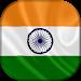 Download Indian Browser 2018 - 4G Browser 8.0 APK