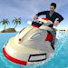 Download Super Jet Ski Island Adventure 1.5.3 APK