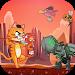 Download Super Leo Jungle 3.1 APK