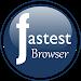 Download Super Lite for F B(Speed) 1.4 APK