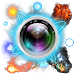 Download Super Power Movie effects FX 1.14.0 APK