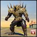 Download Super Power Mutant War 1.0 APK