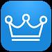 Download Super Root - KINGROOT 2.9 APK