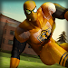 Download Super Spider Hero Training 1.0.1 APK