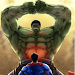 Download SuperHero VS SuperHero 1.5 APK
