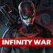 Download SuperHeroes Infinity War Wallpaper 1.0 APK