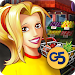 Download Supermarket Mania Journey 3.8.900 APK