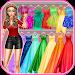 Download Supermodel Magazine - Game for girls 1.4 APK