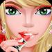 Download Superstar Makeover 3.0 APK