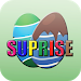 Download Surprise Eggs Kids 1.0 APK