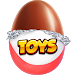 Download Surprise Eggs - Toys Factory 1.4 APK