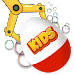 Download Surprise Eggs for Kids  APK