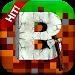 Download Survival: Big Island HD 2.3.9 APK