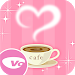 Download Sweet Cafe by Voltage 2.7 APK