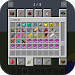 Download Swords Mod for MCPE 1.0 APK
