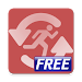 Download SyncMyTracks Free 3.7.27 APK