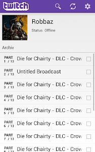 Download TD 0.2.2 APK