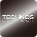 Download TECHNOS 1.14 APK