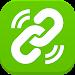 Download TELUS Link™ 2.12.2.538 APK