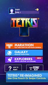 Download TETRIS 3.0.10 APK