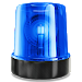 Download TF: Police Lights 1.6 APK