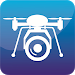 Download THWiFi FPV 4.3 APK