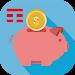 Download TIM finanças 4.1.2 APK