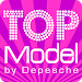Download TOPModel Community App 1.8.2 APK