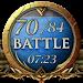 Download TOS Stamina Calculator 3.50 APK