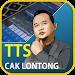 Download TTS CAK LONTONG 99999999992 APK