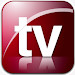 Download TV Indonesia Ultra HD 2.2 APK