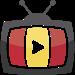 Download TV Online 4.0 APK