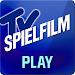 Download TV SPIELFILM PLAY 3.2 APK