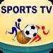 Download TV-Sports,Cricket,Football TV 6.7 APK