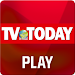Download TV TODAY PLAY 3.2 APK