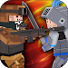 Download Tactical Battle Simulator 1.2 APK
