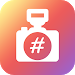 Download Tags for Royal Instagram Likes 1.5.0 APK